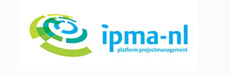IPMA NL