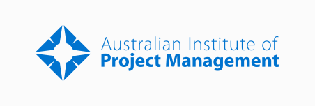Австралийски институт по управление на проекти