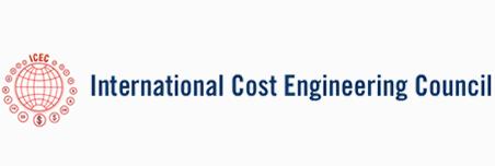 Международен съвет по инженеринг на разходите