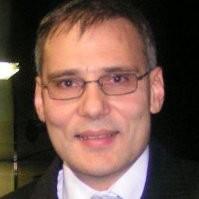 Александър Апостолов